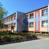 Nagrody finansowe dla dyrektorów szkół w gminie Konopiska