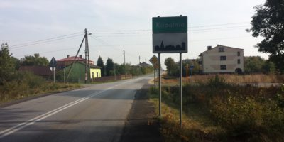 Chcą zmienić statuty sołectw w gminie Konopiska