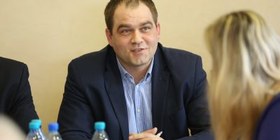 XXXI sesja Rady Gminy Konopiska – 21.03.2017 r.
