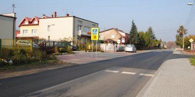 Kolejne umorzenia podatkowe w gminie Konopiska