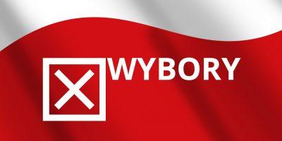 Wybory 2018: Walaszczyki przyłączą do Konopisk