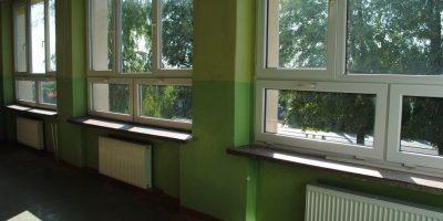 Będzie remont ZSP w Kopalni