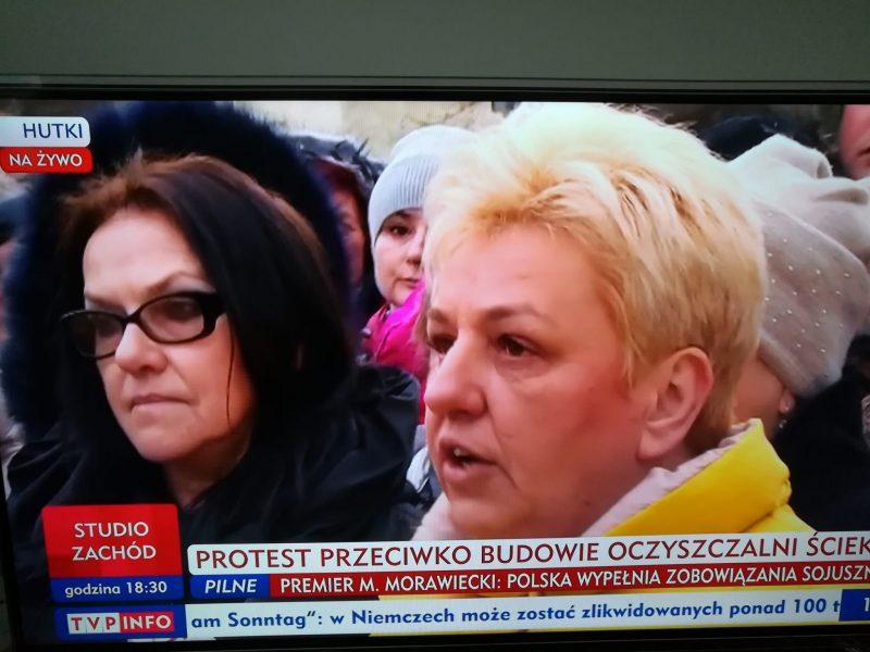 Joanna Tekiela z Hutek zostanie radną powiatową