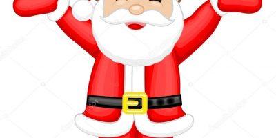 Mikołaj przyjedzie do Łaźca