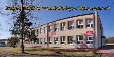 ZSP w Rększowicach otrzyma 44 000 zł na posiłki dla uczniów!