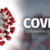 Sześć nowych przypadków koronawirusa w gminie Konopiska