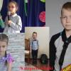 Konkurs dla przedszkolaków został rozstrzygnięty